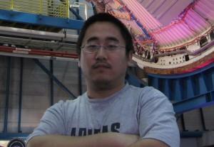 Rui Cheng