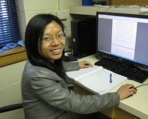 Zhaojie Deng